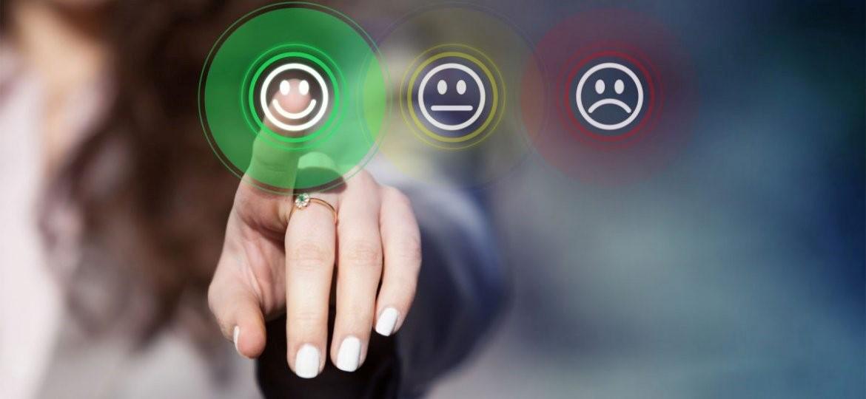 Come diventare Brand Leader trasformando i tuoi clienti