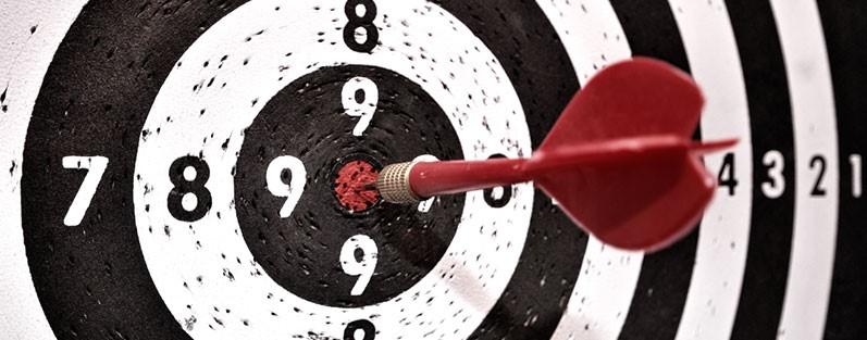 Tre strade per fare Posizionamento Strategico