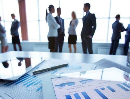 Come aumentare il fatturato aziendale attraverso una buona organizzazione