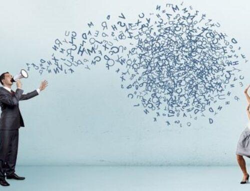 Il prezzo elevato di una cattiva comunicazione interpersonale in azienda